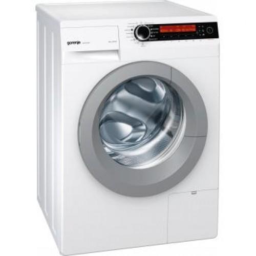 Gorenje W8844I 8kg 1400rpm前置式洗衣機