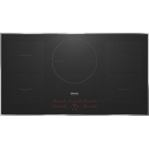 Miele KM6388 Built-in Induction Hob
