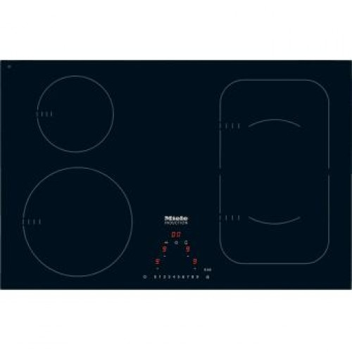 Miele KM6348 Built-in Induction Hob