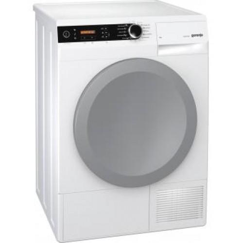 Gorenje D9864E 9公斤 冷凝式乾衣機