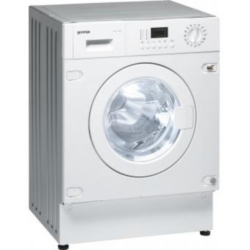 Gorenje WDI73120 7kg 1200rpm Built-in Washer-dryer