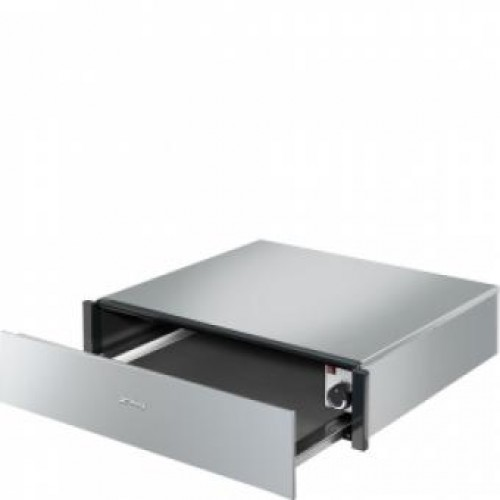 Smeg CTP3015X Classic Aesthetic 暖碗碟機