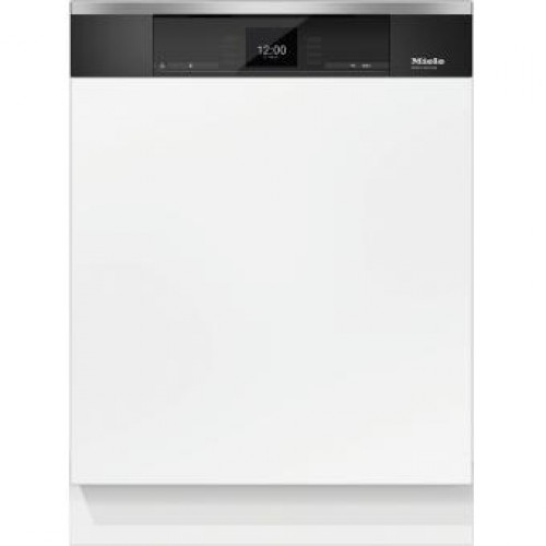 Miele G6900SCi Semi-integrated Dishwasher