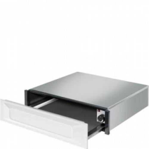 Smeg CTP9015B Victoria Aesthetic Warming Drawer