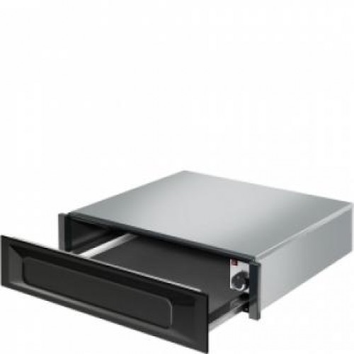 Smeg CTP9015N Victoria Aesthetic Warming Drawer