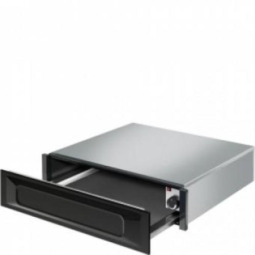 Smeg CTP9015N Victoria Aesthetic 暖碗碟機