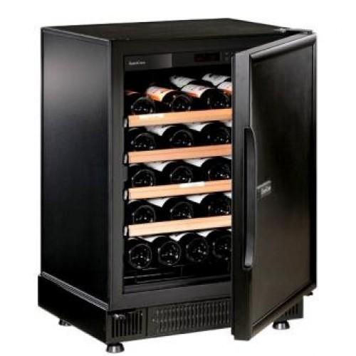 EuroCave V-059-4S Compact Range 單溫電子監控紅酒櫃