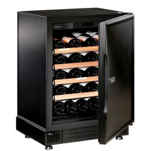 EuroCave V-059-4S Compact Range Single Temperature Zone Wine Coolers