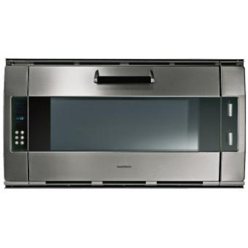 GAGGENAU EB385110 90cm Built-in Electric Oven