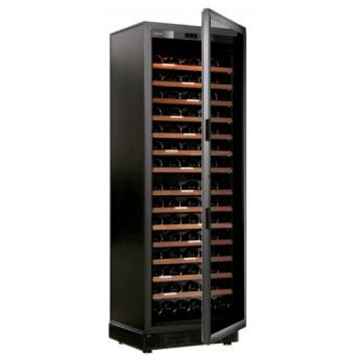 EuroCave V-259-14S-G Compact Range Single Temperature Zone Wine Coolers(Glass Door)