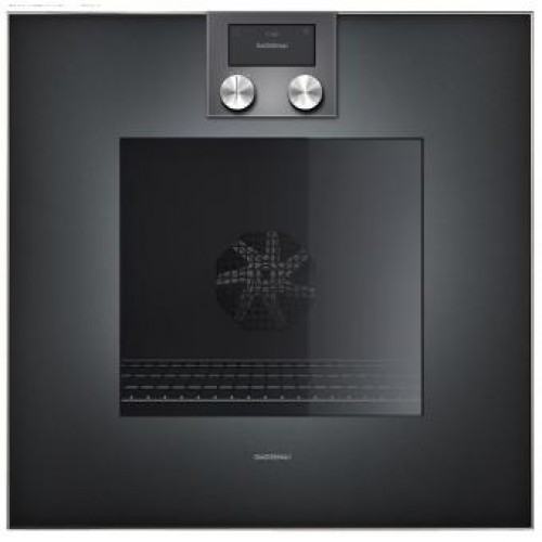 GAGGENAU BO471101 60cm Built-in Electric Oven
