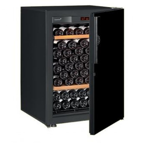 EuroCave V-PURE-S-1S-1D Pure Range Single Temperature Zone Wine Coolers