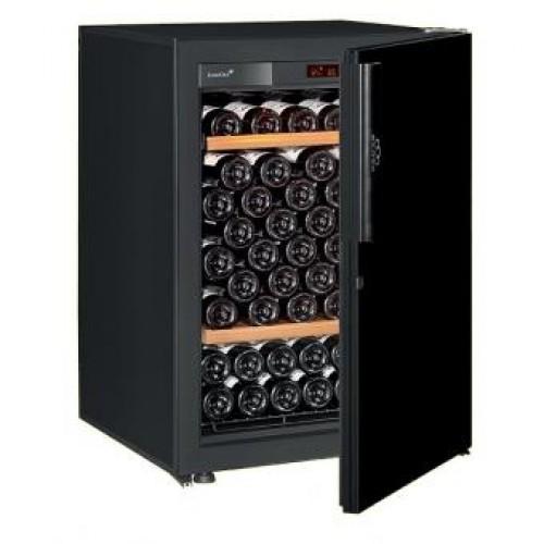 EuroCave V-PURE-S-1S-1D Pure Range 單溫電子監控紅酒櫃