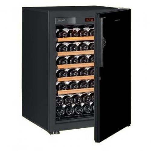 EuroCave V-PURE-S-5S Pure Range Single Temperature Zone Wine Coolers