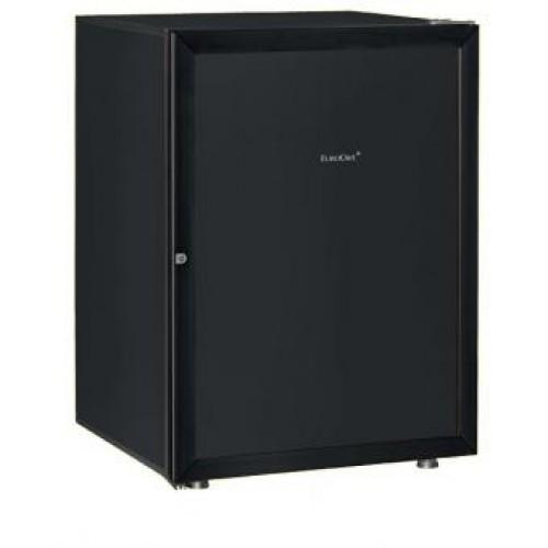 EuroCave V-PREM-S-5S New Premier Range Single Temperature Zone Wine Coolers
