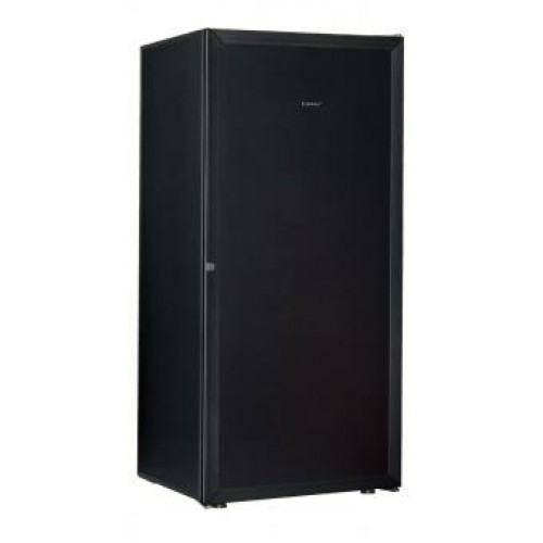 EuroCave V-PREM-M-10S New Premier Range Single Temperature Zone Wine Coolers