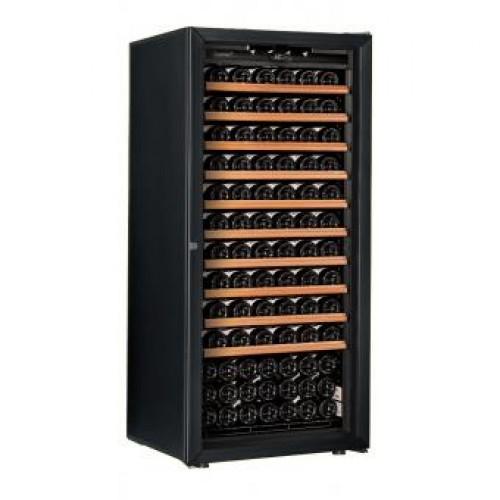 EuroCave V-PREM-M-10S-G New Premier Range單溫電子監控紅酒櫃(玻璃門)