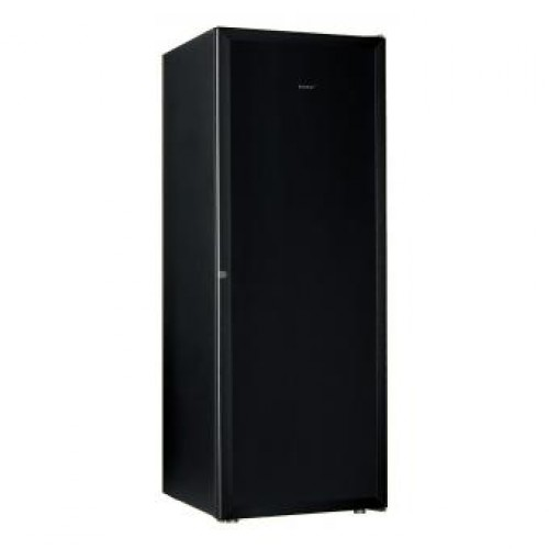 EuroCave V-PREM-L-14S New Premier Range Single Temperature Zone Wine Coolers