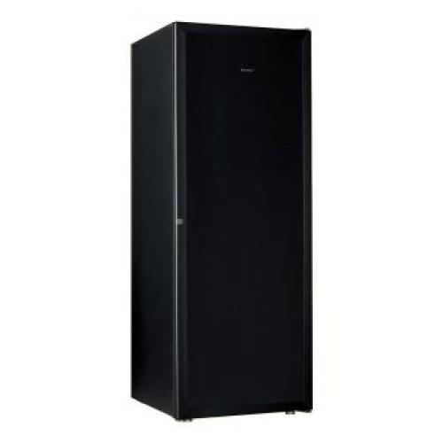 EuroCave V-PREM-L-14S New Premier Range Single Temperature Zone Wine Coolers