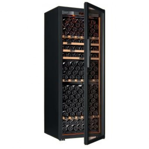 EuroCave V-REVEL-L-3S-3W-G Revelation Range Single Temperature Zone Wine Coolers(Glass Door)