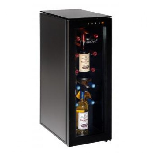 EuroCave S013 Multi-Temperature Zone Wine Coolers