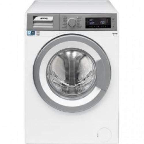 SMEG WHT1114LSIN 11kg 外置式洗衣機