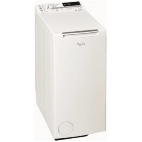 Whirlpool 惠而浦 TDLR70120 7公斤 1000rpm 上置滾桶式洗衣機