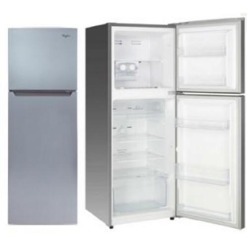 WHIRLPOOL WF2T201 2-Door Refrigerator