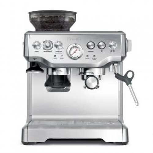 Breville BES870 The Barista Express