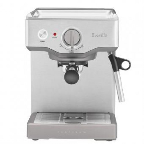 Breville BES250 The Compact Café Coffee Machines