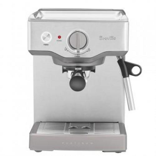Breville BES250 意式濃縮咖啡機