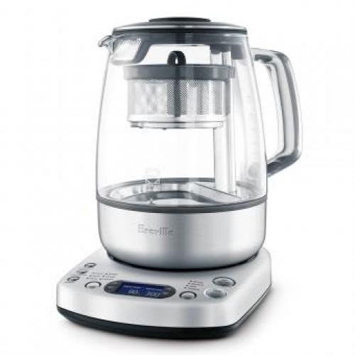 Breville BTM800 The Tea Maker