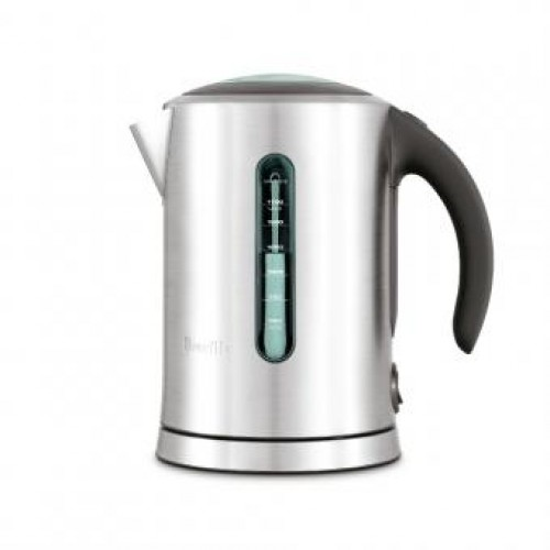Breville BKE700 The Soft Top™ Pure