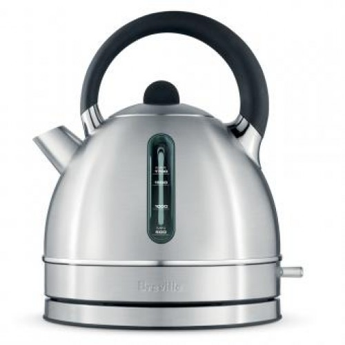 Breville BKE550 The Classic Dome