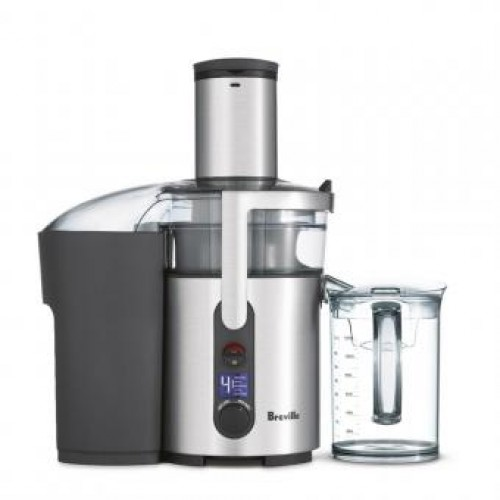 Breville BJE520 The Froojie® Fountain