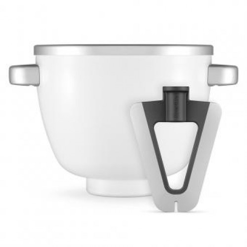 Breville BIA500 The Freeze & Mix