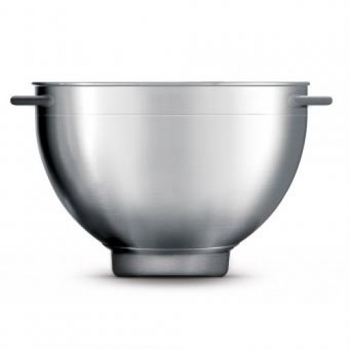 Breville BBA500 3.8公升攪拌盆