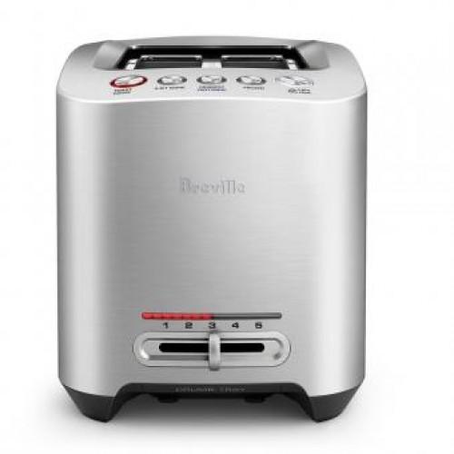 Breville BTA825 The Smart Toast