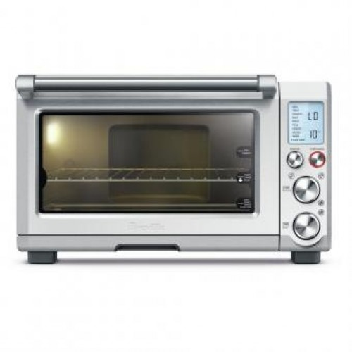 Breville BOV845BSS The Smart Oven