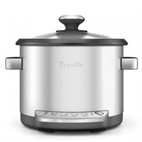 Breville BRC600 多功能煮食煲