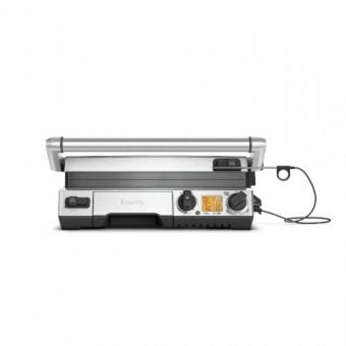 Breville BGR840BSS 智能燒烤機