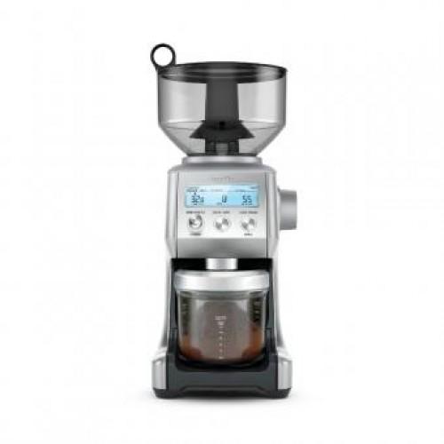Breville BCG820BSS 咖啡豆研磨機