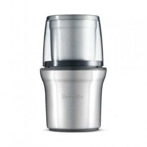 Breville BCG200 The Coffee & Spice