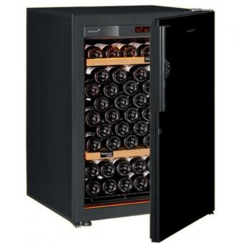 EuroCave V-REVEL-S-5S Revelation Range Single Temperature Zone Wine Coolers