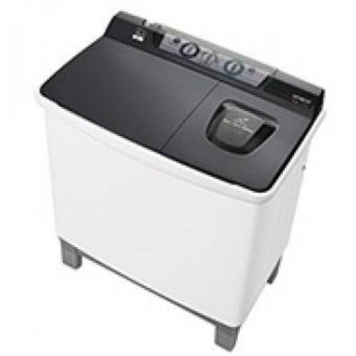 HITACHI 日立 PS-105SLJ 上置式雙槽半自動洗衣乾衣機