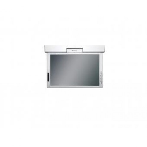 Cristal C-KTV15 Kitchen TV