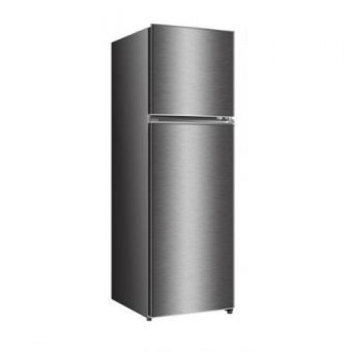 Cristal V252MW Free Standing Refrigerator