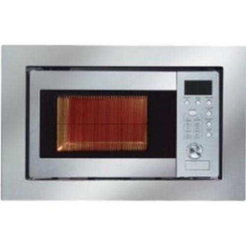 尼斯 C20L-800BVV 嵌入式微波燒烤爐
