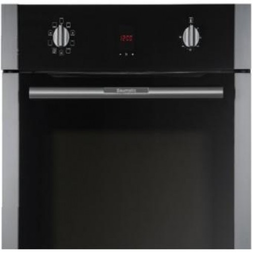 Baumatic BSO69-HK 65 Litres Built-in Electric Oven