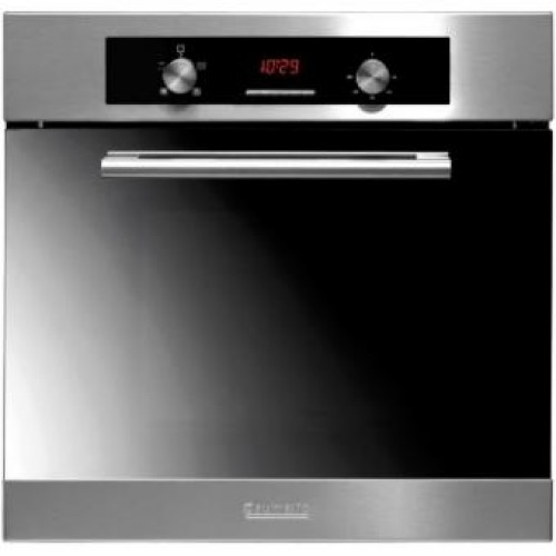 Baumatic P619SS 59 litres Built-in Electric Oven